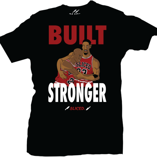 Flu-Game-12s-Shirt-Built-Stronger